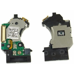 Leitor Óptico Pvr 802w Scph-790xx Scph-700xx / Scph-770xx /