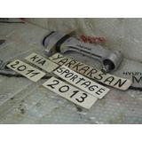 Soporte De Motor Trasero Kia Sportage 2011-2013