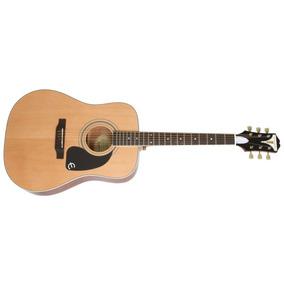Epiphone Pro 1 Plus Guitarra Acústica