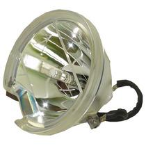 Lámpara Para Toshiba 46hm95 Televisión De Proyecion Bulbo