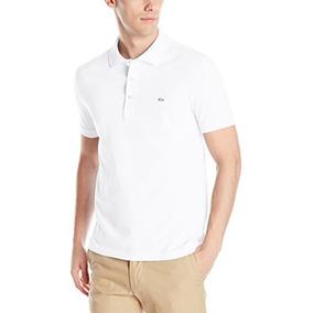 Camiseta Polo Stretch Talla M - Ropa y Accesorios en Mercado Libre ... 996b24ebb8