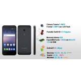 Alcatel Ideal Android 5.1
