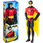 Robin Batman Dc Comic Figura 30 Cm Mattel - Fair Play Toys