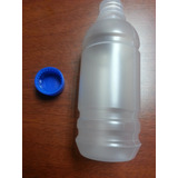Botellas Plásticas De 330 Ml