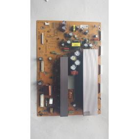 Placa Ysus Lg 42pq30r Eax60764001 Novo