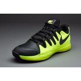 Zapatillas De Tenis Nike Roger Federer Nº7us Arcilla