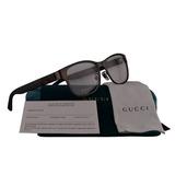 Lente Gucci Gg3607 Eyeglasses no Mercado Livre Brasil 32f3309c02