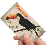 Cartão De Visita Verniz -1000un. Frete*grátis +barato Do Ml