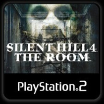 Silent Hill 4 The Room Ps2 Classics Para Ps3 Psn Digital