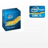 Procesador Intel Core I5-3470s Quad-core Processor 2.9 Ghz 6