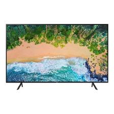 Televisor Samsung 55 Pulgadas Smart 4k Uhd