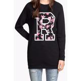 Lote De Ropa Importada Nueva Buzo Sweater H&m Para Revender