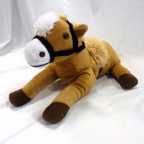 Cavalo Pelúcia