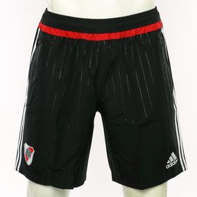 Short River Plate Training adidas Sport 78 Tienda Oficial