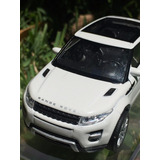 Land Range Rover Revoque 1/39 - I M P E C A B L E ! !