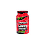 Mass Gainer Extra Pack 1.5kgs Htn 7068