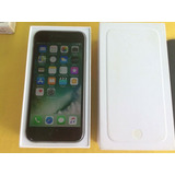 Iphone 6 16gb Compañía At&t Envío Gratis