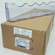 Prateleira Porta Freezer Geladeira Electrolux Dfn39 67404018