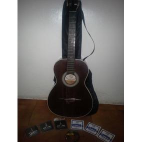 Guitarra Acustica Barataaa