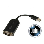 Adaptador Usb A Serial Rs232 Palm Connect Usb Kit Sellado
