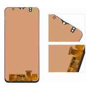 Display Táctil Completo Para Samsung A30 Tft Lcd Calidad