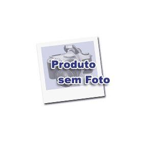 Borracha Braco Cinza 20cm