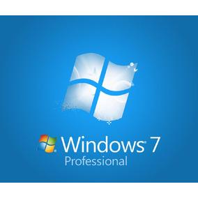 Windows 7 Guía Instalación Certificado Oficial