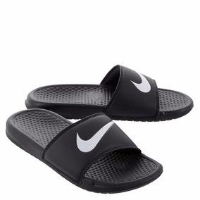 Chinelo Nike Original Adulto E Infantil Promoção + Frete