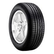Neumático Bridgestone 205/55 R16 Er300 Bridgestone
