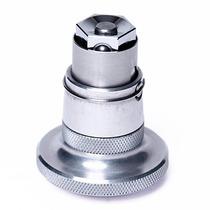 Adaptador Borlas Doble Cara Quick Connect 3m Auto 5250