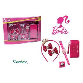 b82d3b32ed7 ... Star Wars Candide - Stormtrooper por Ponto Frio · Meu Kit Fashiontastic  Barbie Com Rádio E Relógio - Candide
