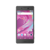 Celular Sony Xperia X Negro - Liberado