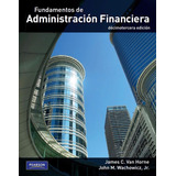 Libro Digital De Fundamentos Administracion Financiera