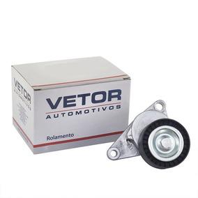 Tensor Correia Alternador Citroen C3 E C4 /peugeot 206 E 307