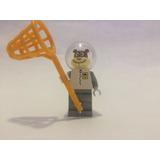 Lego Bob Esponja - Sandy Arenita Original 2008 Mym