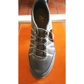 Zapatos Deportivos Dama Talla 38 Importados Fabricado En Usa