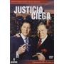Justicia Ciega Boston Legal Temporada Cinco 5 Serie Tv Dvd
