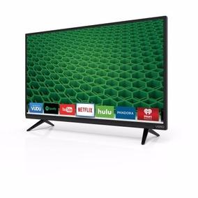 Vizio 32 (1080p) Smart Led Tv (d32x-d1)