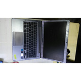 Laptop Samsung Np535u3c-a01mx Mother Display Piezas Pregunta