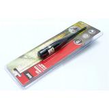 Colimador Laser Bushnell 740100c 0.22 A 0.50
