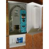 Detector De Fugas Gas Refrigerante R22 R134a R410