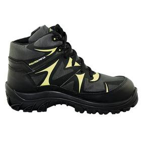 Zapato Tenis Casual Caballero Verde Zck T003 Kappa por Kappa · Tenis  Industriales Evolution Max 434a7a85413c1