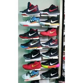 Nike Kirie Irving Xlll Basketball Deportivos Unisex