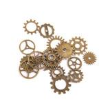 Engranes Repuestos Libros Y Accs P/relojes (1k Pkt P-cuates)