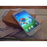 Samsung Galaxy S4 I9500 16gb,13mpx Original