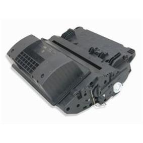 Toner Para Impresoras Hp P4015 / P4515 Oferta Hasta 18 Pagos