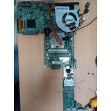 Board Toshiba Satellite C840-sp4208kl