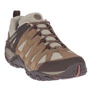 Zapato Merrell Accentor 2 Ventilator Hombre J99661