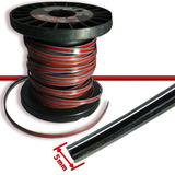 Rolo Filete Friso Cromado Adesivo Carros Motos 5mm 3mts #32