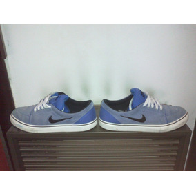 Zapatillas Nike Sb Numero 8 Us